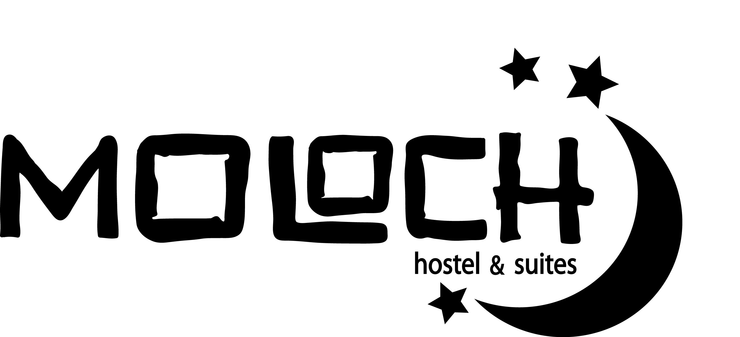 logo-moloch